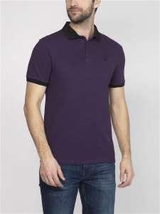 Zolla футболка-поло