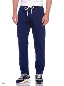 ULTRABO мужские брюки