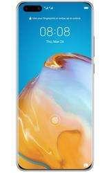 Смартфон Huawei P40 Pro 8/256 ГБ черный
