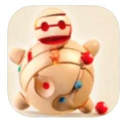[iOS] Glopy