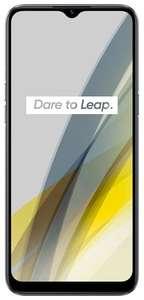 Realme C3 3/64GB, NFC, процессор G70