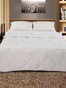 """Золотые облака Одеяло """"Бамбук"""" облегченное 2х спальное 172*205"""
