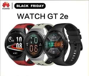 Умные часы Huawei GT 2e