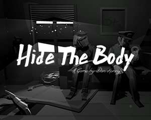[PC] Бесплатно Hide The Body