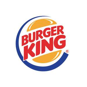 100 корон за регистрацию в приложении Burger King