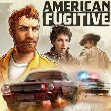 [PC] All Stars 13 Bundle: 7 игр для Steam, в их числе American Fugitive, Narcos: Rise of the Cartels