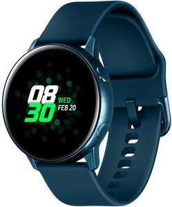 [Нижний Новгород] Умные часы Samsung Galaxy Watch Active
