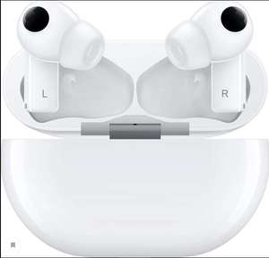 TWS наушники Huawei FreeBuds Pro