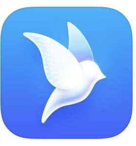 [iOS] Aviary