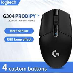 Игровая мышь Logitech G304