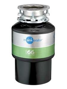 Измельчитель пищевых отходов InSinkErator 66-2