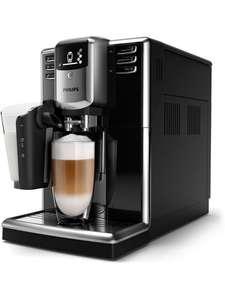 Автоматическая кофемашина Philips Series 5000 EP5030/10 LatteGo