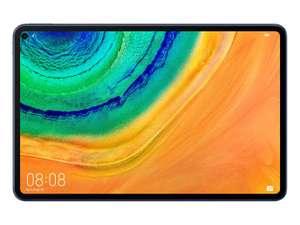 """Планшет 10.8"""" Huawei Matepad Pro MRX-W09 128 ГБ"""