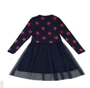 Платье для девочек ZICLO