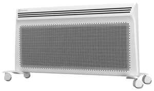 Инфракрасно-конвективный обогреватель Electrolux EIH/AG2-2000E