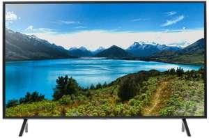 "65"" (163 см) Телевизор LED Samsung QE65Q60R Черный"