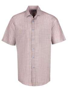 Brostem / Мужская рубашка лен