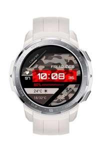 Спортивные Смарт-часы Honor GS Pro глобальная версия