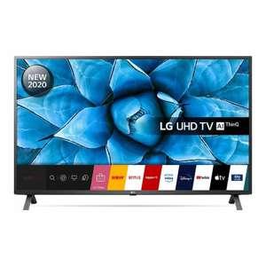 "4K UHD Телевизор LG 65UN7300 65"" Smart TV"