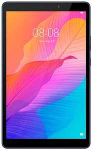 """Планшет Huawei MatePad T 8"""", 32Gb, LTE (16Gb за 7199 ₽)"""