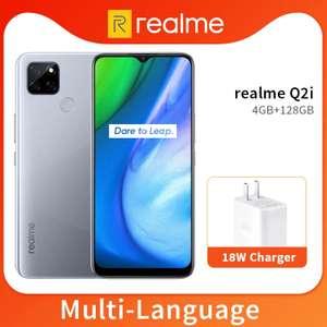 Смартфон Realme Q2i 5G 4/128