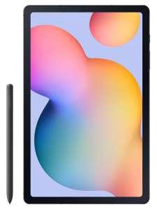 "Планшет Samsung Galaxy Tab S6 Lite 10.4"", 64Gb, Wi-Fi"