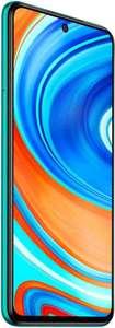 Комплект Смартфон Xiaomi redmi note 9 pro 6/128 + Смарт браслет Xiaomi Mi Smart Band 5