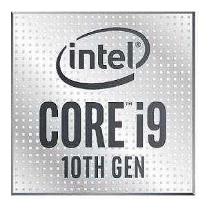 Intel Core i9-10850K Comet Lake-S (3600Mhz, LGA1200, L3 20480Kb) Tray #CM8070104608302 /