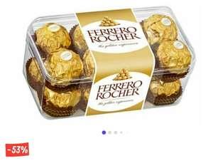 Набор конфет Ferrero Rocher 200 гр.