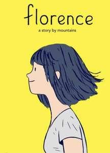 [iOS] Florence
