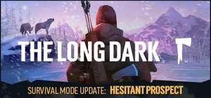 [PC] The Long Dark