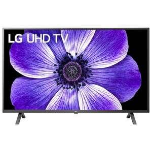 Телевизор LG 55UN70006LA, 4K, SmartTV