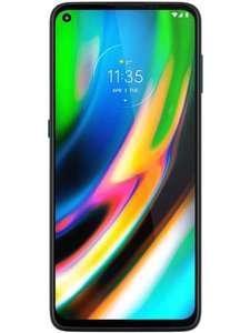 Смартфон Motorola G9 Plus XT2087-2 4+128Gb