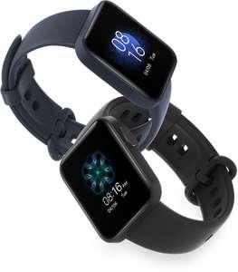 Смарт-часы Xiaomi Mi Watch Lite (глобальная версия)