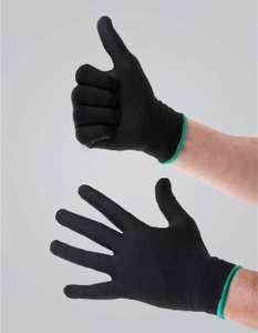 Многоразовые нейлоновые перчатки Room Of Masks