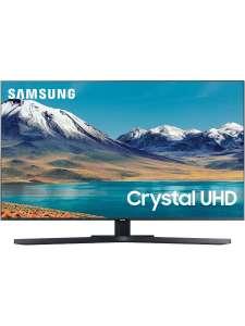 "Телевизор Samsung UE50TU8500UXRU, 50"", UHD, Smart TV, Wi-Fi"