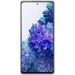 Samsung Galaxy S20 FE 128 ГБ