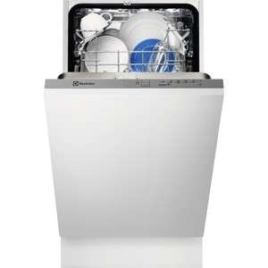 Встраиваемая посудомоечная машина Electrolux ESL 94200 LO (Tmall)