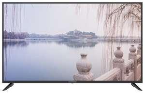 """Телевизор STARWIND SW-LED55UA403 55"""" 4K Smart TV"""