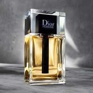 Парфюм Dior Homme 100ml
