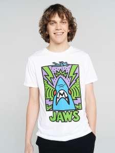 Подборка мужских футболок Твое из 100% хлопка с красочными принтами. Ссылки на остальные внутри