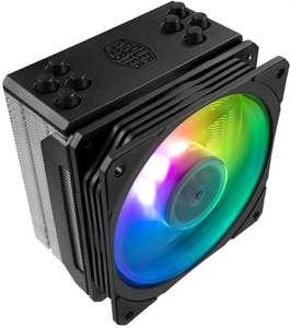 Кулер для процессора Cooler Master Hyper 212 Spectrum