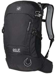 Рюкзак Jack Wolfskin helix 20 pack