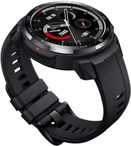 [не везде] Умные часы Honor Watch GS Pro