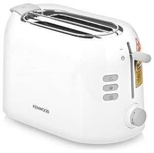 Kenwood тостер TTP220