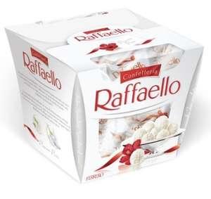 Набор конфет Raffaello, 150 г