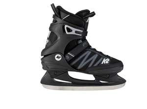 Ледовые коньки K2 F.I.T. ICE