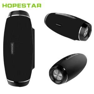 Беспроводная колонка Hopestar H27