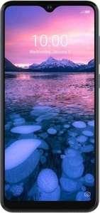 Смартфон ZTE Blade A7s 3/64GB