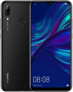 [МСК] Смартфон Huawei P Smart 2019 3/32